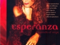 Esperanza CD Cover