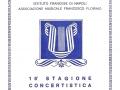 NAPLES- ACCADEMIA MUSICALE S. PIETRO MAJELLA ITALY