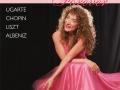 Rosa-Romantics-cover