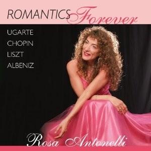 RomanticsForever