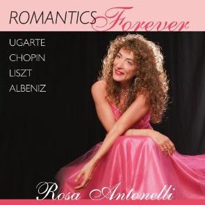 RomanticsForever_01