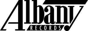 albanyrecords