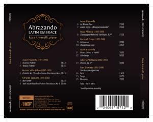 back-cd