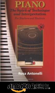 pianobook