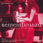 remembranza_01