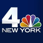 nbc new york 4